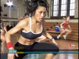 Insanity workout funziona!