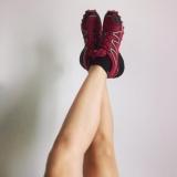 Salomon SpeedCross 5: Le nuove scarpe da trail