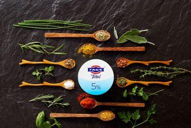 Yogurt greco: Qual è il migliore?