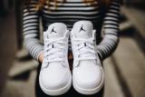 Classifica delle 25 migliori scarpe Jordan di tutti i tempi