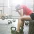 21 Day Fix: Programma di allenamento a casa di Autumn Calabrese
