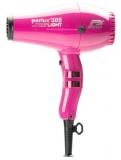 Recensione: Asciugacapelli Parlux 385 Power Light Ionic & Ceramic