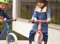 Miglior bicicletta per bambini