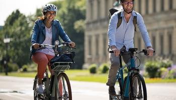 Miglior bicicletta elettrica 2020