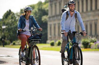 Miglior bicicletta elettrica 2021