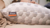 Miglior cuscino per la cervicale