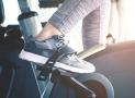 Miglior cyclette pieghevole