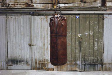 Migliori 3 sacchi da boxe