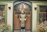 Migliori giacche invernali da donna 2021