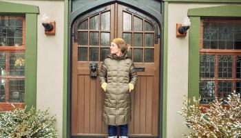 Migliori giacche invernali da donna 2020
