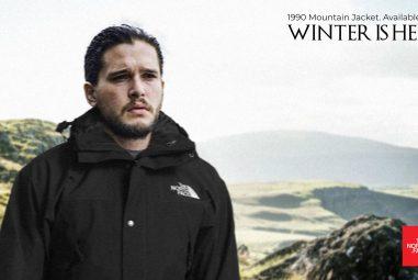 Miglior giacca invernale da uomo