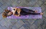 Miglior tappetino per Yoga 2021
