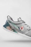 Nike Personalizzate: NikeID
