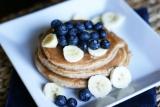 Pancakes proteici: La ricetta fit dei pancake originali
