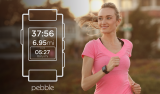 Recensione: Pebble Steel Smartwatch
