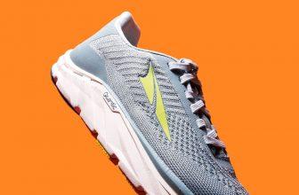 Le 10 migliori scarpe da running da donna