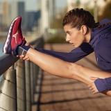 Migliori scarpe da running Mizuno