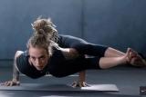 Tipi di yoga: Dinamico, Spirituale o Posturale?